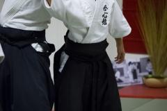 161125_Tanimoto_Sensei_12